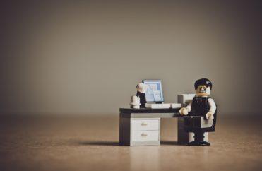 despaired, businessman, business
